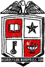 TTUHSC  SOP